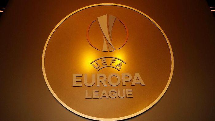 Logo Liga Europa (Foto: Eric Gaillard/Reuters)