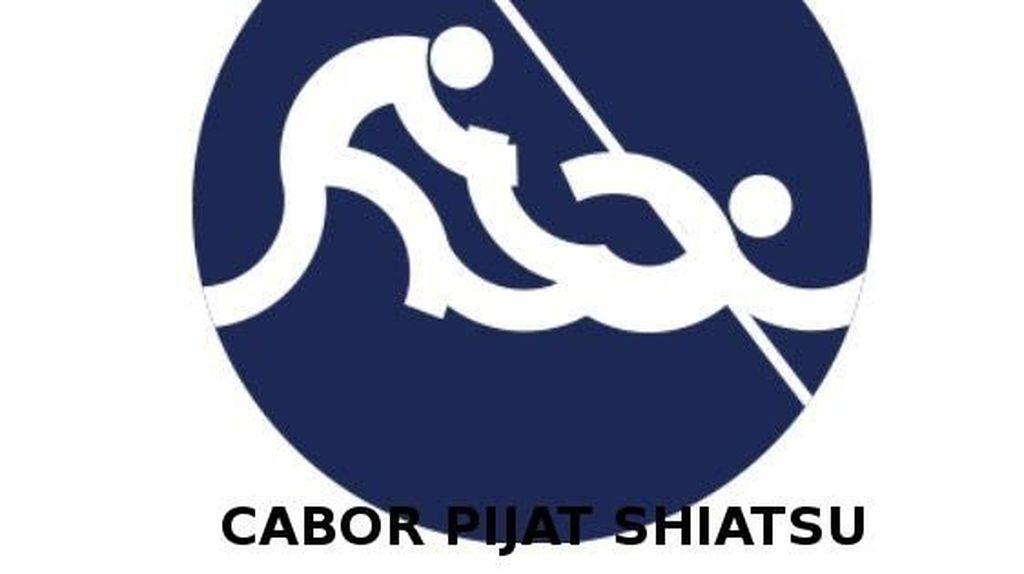 8 Meme Cabang Olahraga Asian Games Baru yang Diusulkan Warganet