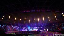 Doha dan Riyadh Saingan Gelar Asian Games 2030, Indonesia Pilih Siapa?
