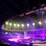 Ini Dia, 6 Stadion yang Dipilih FIFA Gelar Piala Dunia U-20 di Indonesia