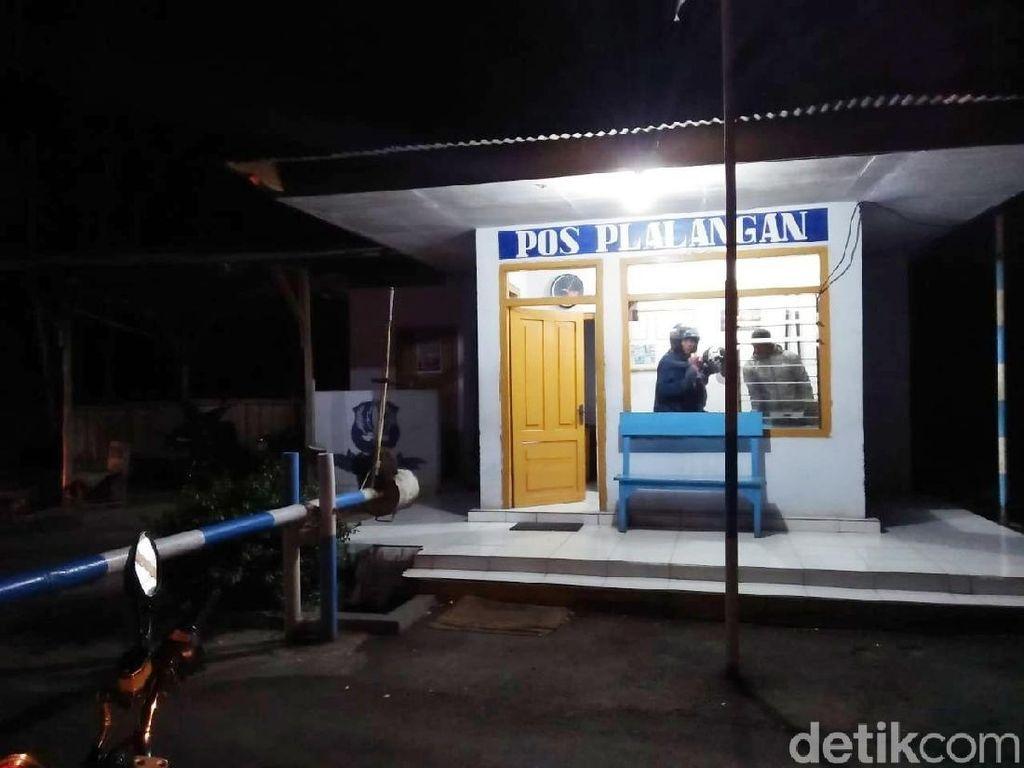 Wisatawan Kawah Ijen Kena Pungli, PTPN Sanksi Tegas Oknum Pelaku