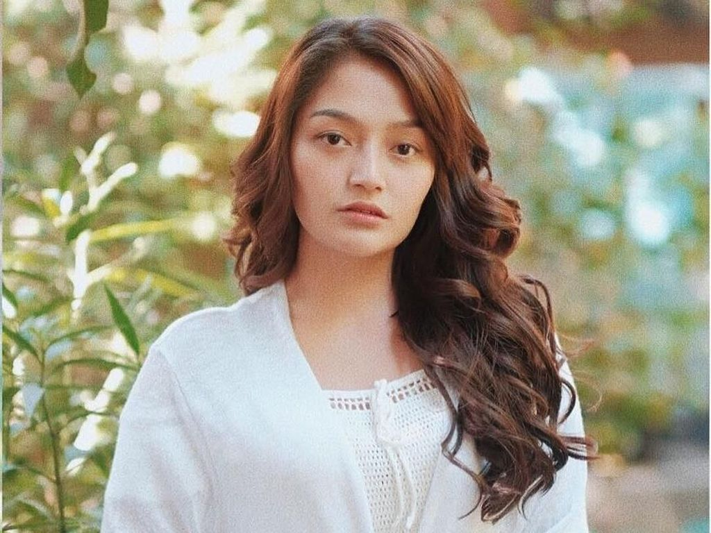 Siti Badriah Ngaku Dangdut Bisa Sembuhkan Sakitnya