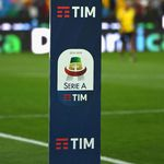 Liga Italia Pekan Ini: Ganasnya Virus Corona Hantui Juventus Vs Inter Milan