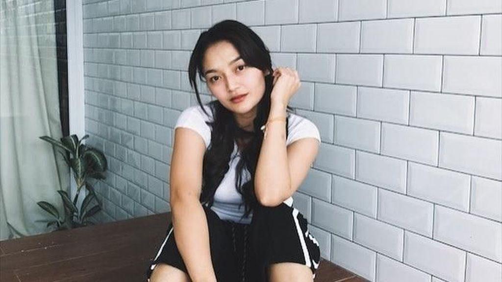Tampil Menggelegar Syantik, Begini Rahasia Siti Badriah Jaga Kebugaran