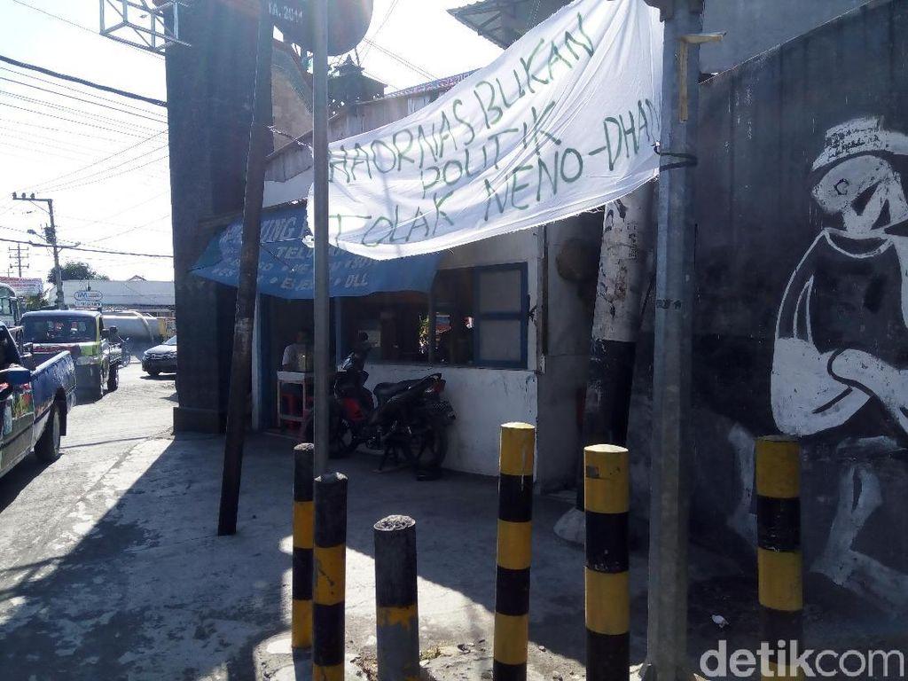 Jalan Sehat Ahmad Dhani di Solo Tetap Jalan, GP Ansor akan Pantau