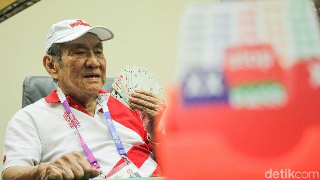 Kisah Bambang Hartono, Pemilik BCA Jadi Nasabah BRI