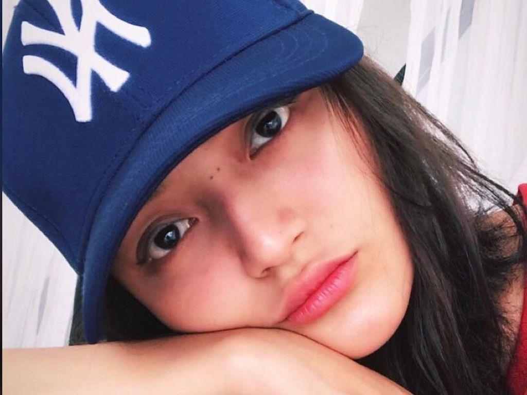 Siti Badriah Senang Lagi Syantik Asli Lebih Disukai dari Versi di Asian Games