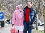 Akhir Geger Pencucian Uang Rp 905 Miliar Jemaah Umrah First Travel