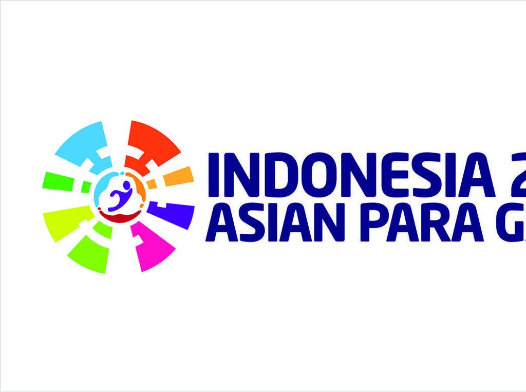 Raffi Ahmad-Armand Maulana Jadi Pembuka Asian Para Games 2018