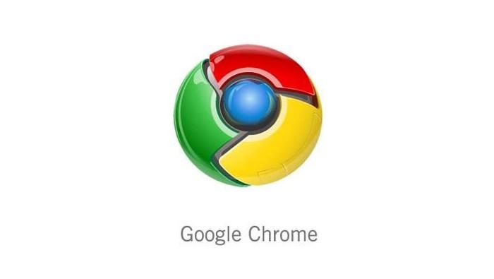 Microsoft dan Google sedang menggarap Chrome versi baru (Foto ilustrasi Chrome: Dok. Google)