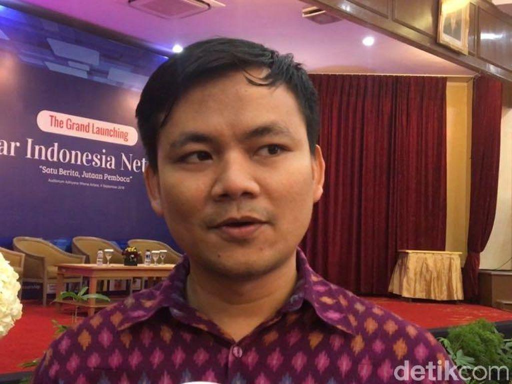 Ustaz Somad Mengaku Diintimidasi, PKS Minta Polri Berperan Aktif