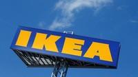 Sudah Tahu Cara Nyebut IKEA? Ini yang Benar
