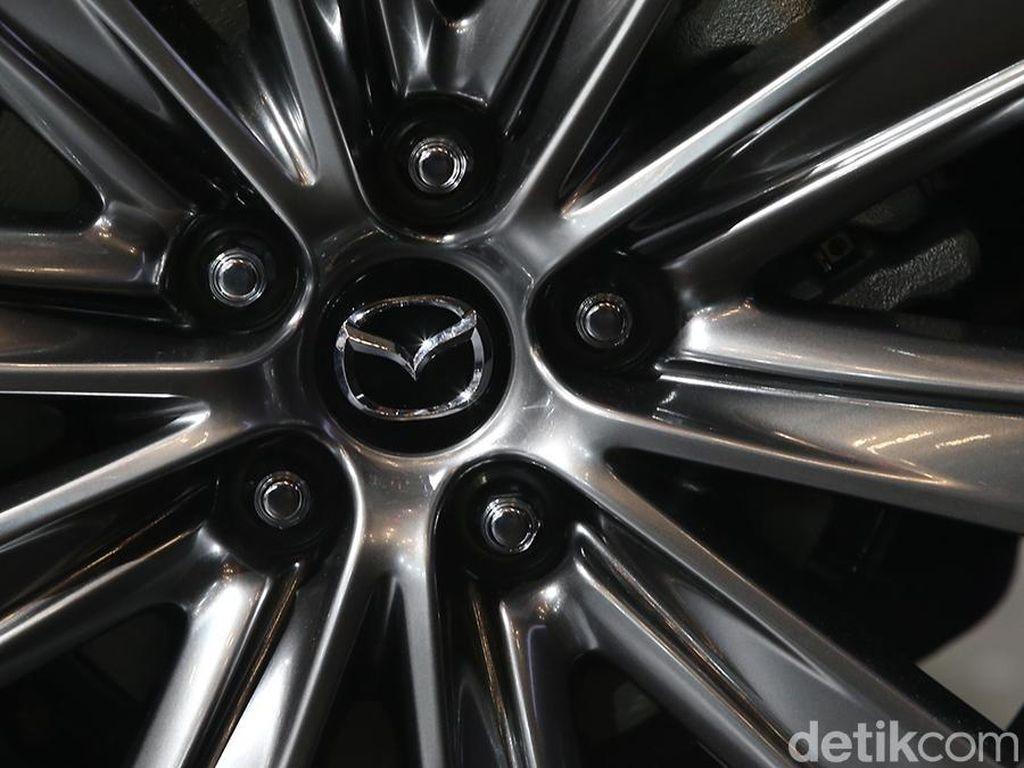Dilema Mazda Saat Menaikkan Harga Mobilnya di Indonesia