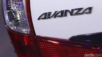 Mengenal Toyota Safety Sense, Fitur Canggih yang Bikin Avanza Naik Kelas