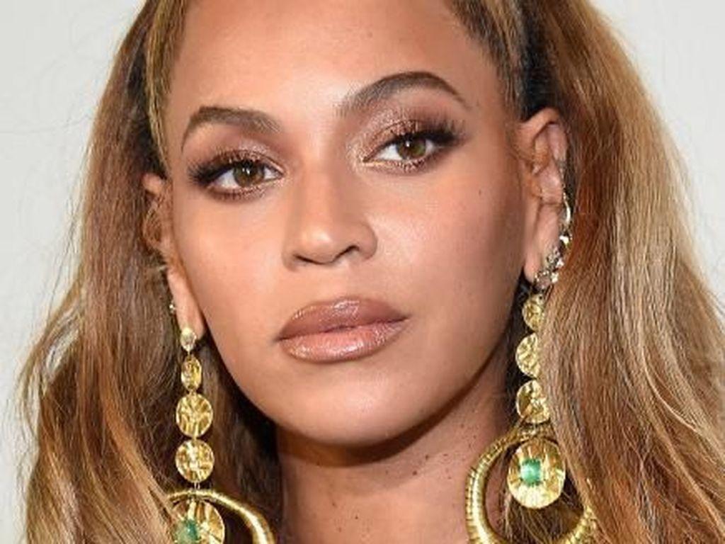 Peduli Kesehatan Mental Kala Pandemi, Beyonce Sumbang Rp 93,5 Miliar