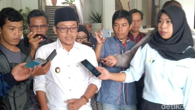 Cegah Korupsi, Walkot Malang Buat Ekskul Antikorupsi ke Anak SD