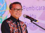 Gubernur Sulsel Anggap Pembangunan di Timur Baru Dimulai Era Jokowi