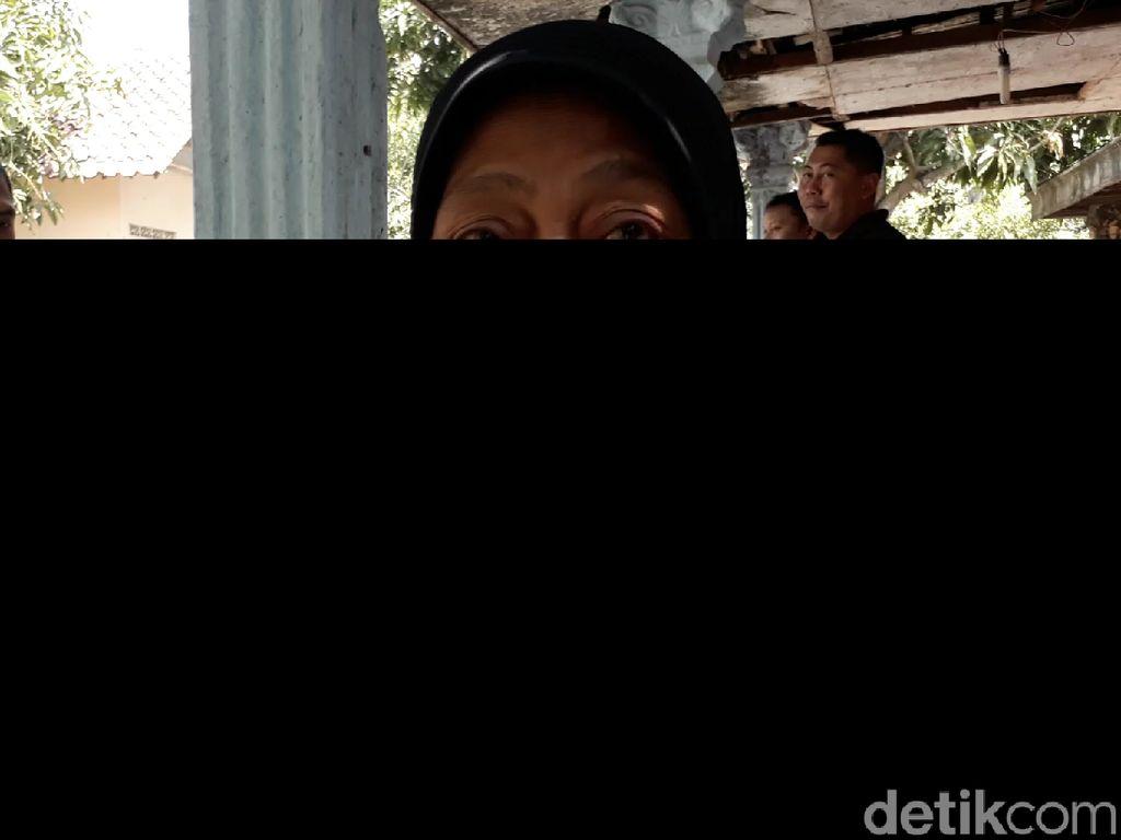 Ibu Anggota JAD Penembak Polantas akan ke Jakarta untuk Tes DNA