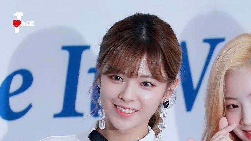 8 Idola K-Pop Ungkap Ketidaksempurnaan Diri yang Bikin Malu