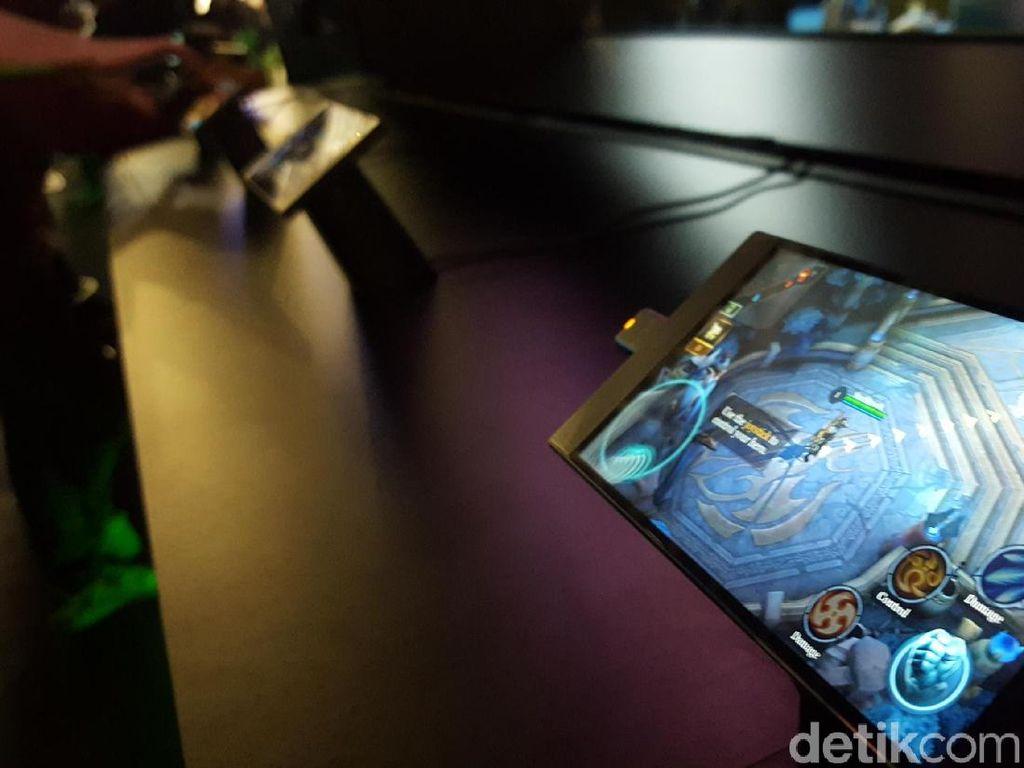 Gara-gara 5G, Nasib Razer Phone 3 Makin Gantung