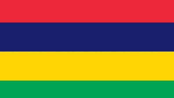 Mengenal Timnas Mauritius, Lawan Indonesia Berikutnya
