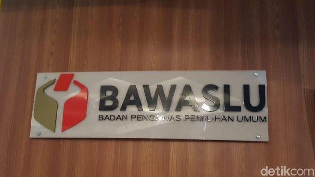 Berita Tim Jokowi Minta Bawaslu Tegur Pihak yang Langgar Kampanye Damai Senin 20 Mei 2019