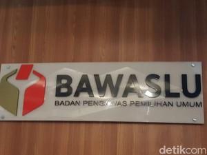 11 ASN Dilaporkan Dugaan Tak Netral di Pilwalkot Makassar, 1 Pejabat Pemkot
