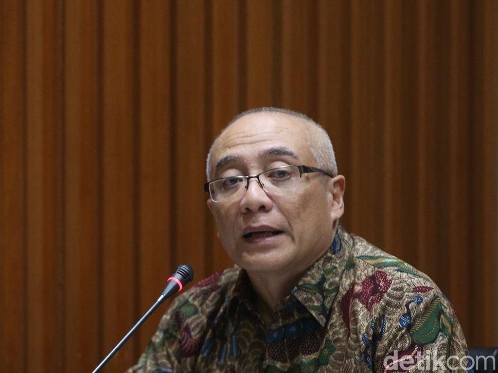 PNS Doyan Sebar Ujaran Kebencian Bakal Diawasi Ketat