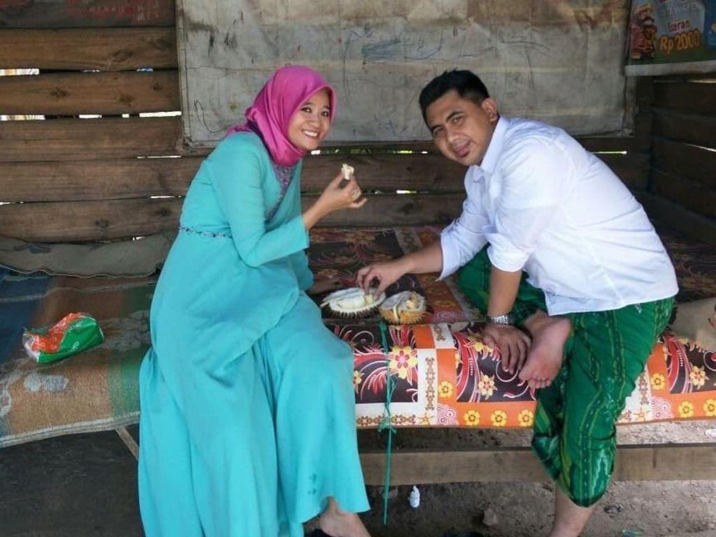 Soto dan Durian Jadi Makanan Favorit Gus Yasin, Wagub Jawa Tengah