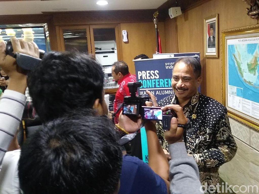 Laskar Digital Palembang Siap Viralkan Destinasi Wisata di Sumsel