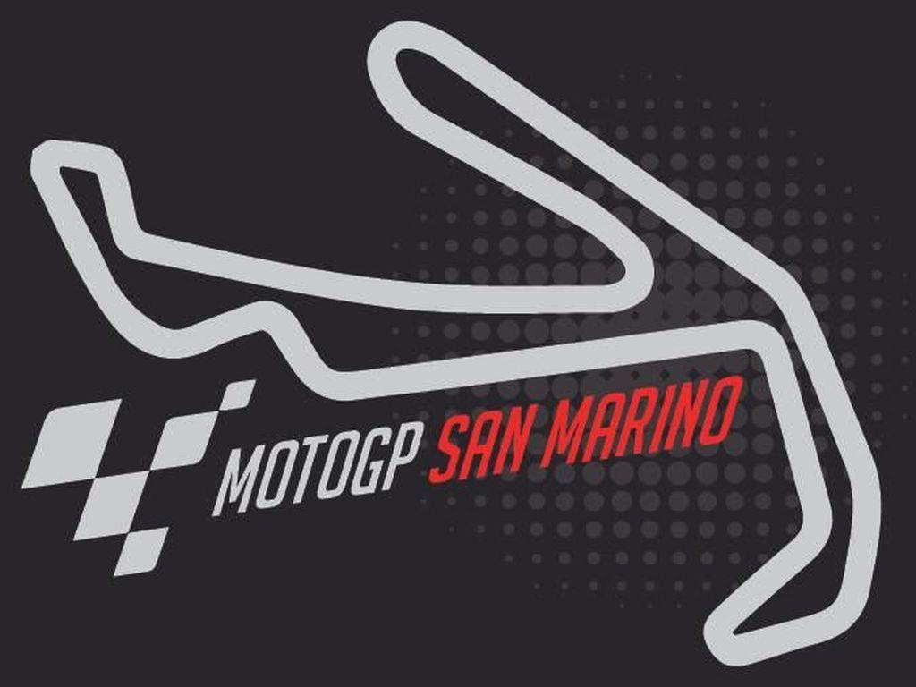 Trans7 Gelar Nobar MotoGP San Marino di Pekanbaru