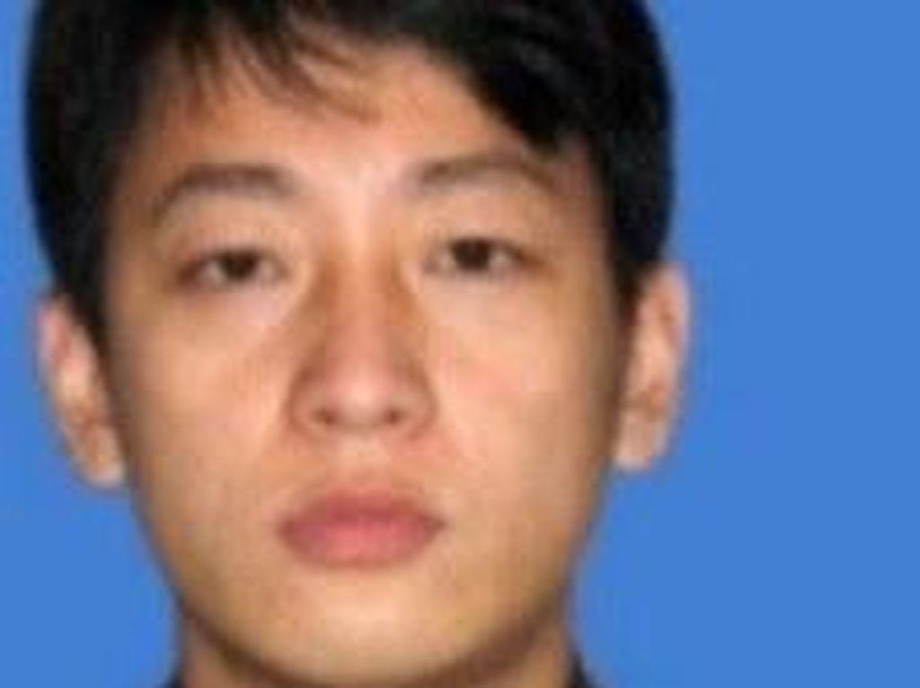 FBI Menuduh Peretas Korea Utara Atas Serangan Siber WannaCry