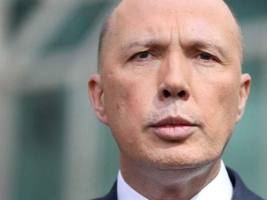 Kisah di Balik Kudeta PM Australia Mulai Terkuak