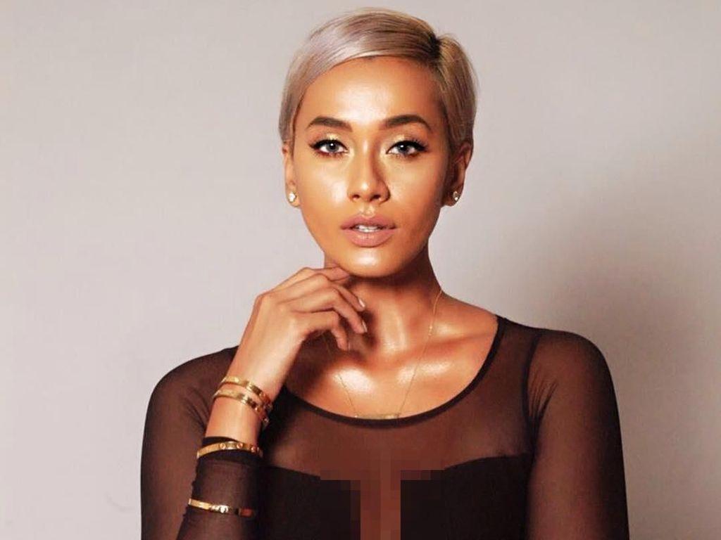 Bela Greg atas Tudingan Garneta, Kimmy Jayanti Siap Beberkan Bukti