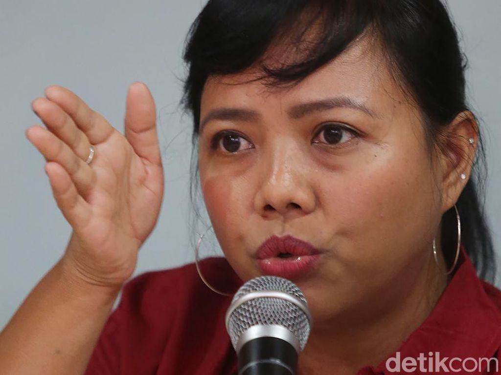Pakar Hukum Tata Negara Nilai Jokowi Perlu Kaji Fungsi Kementerian