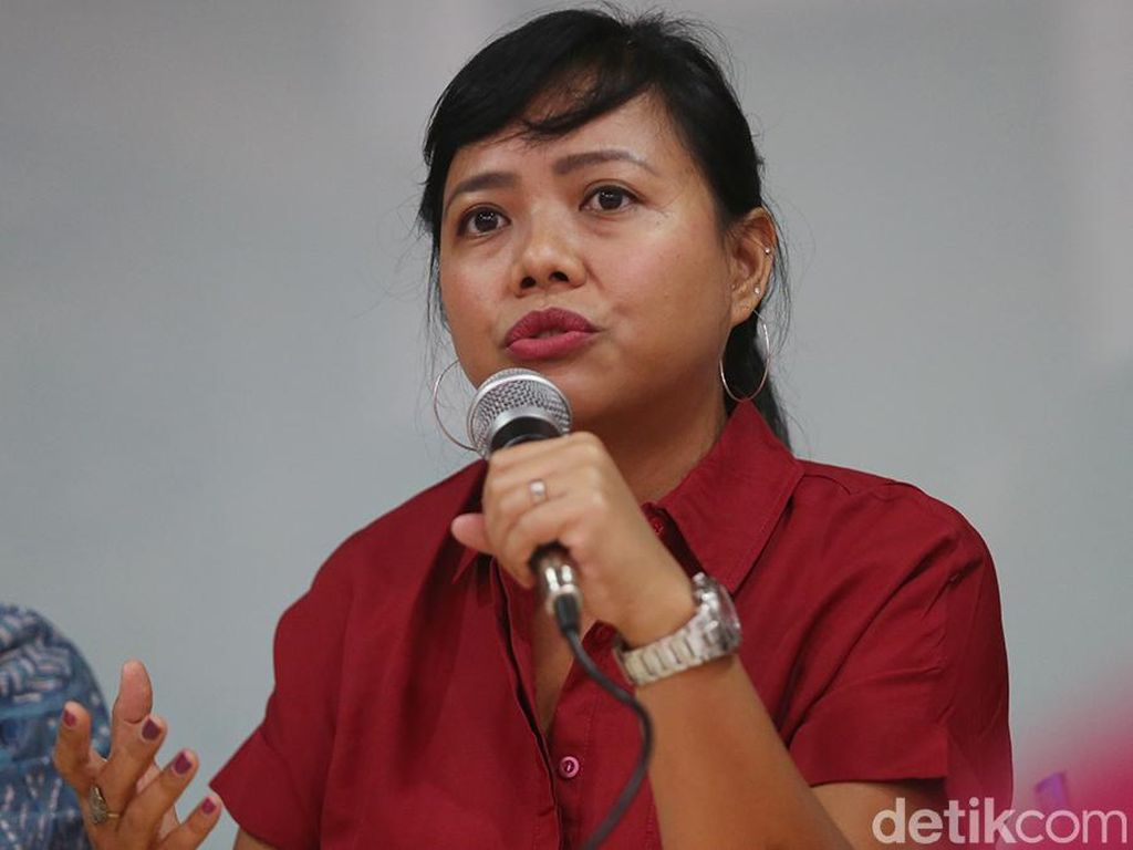 Putusan MA soal Syarat Calon DPD Dianggap Bahaya bagi Ketatanegaraan
