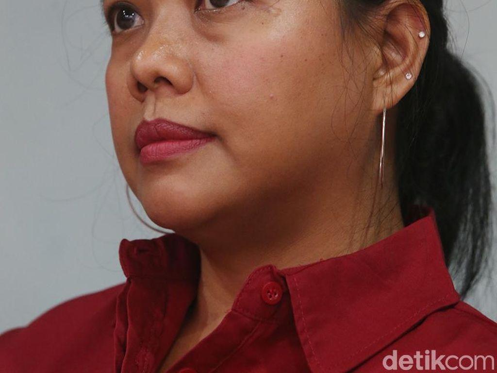 Pendapatnya Dikutip Prabowo di Gugatan, Bivitri: Beda Konteks