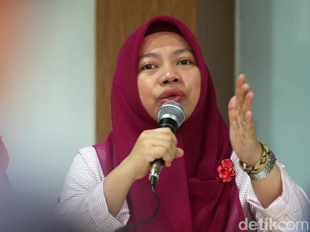 RUU Pemilu Ditarik dari Prolegnas, Perludem Bicara Risiko Pemilihan Serentak