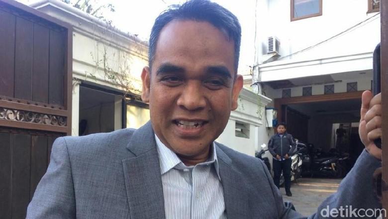 BPN Prabowo soal Video Camat di Makassar Dukung Jokowi: Fatal!
