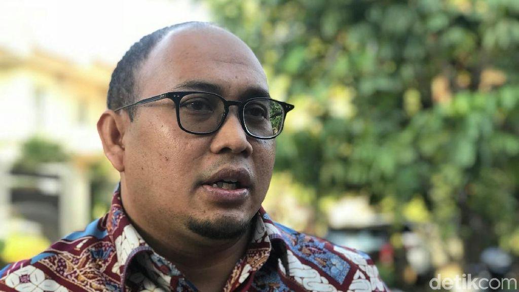 Soal Raja Jokowi, Tim Prabowo: Erick Thohir Harus Siap-siap Mundur