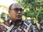 Gerindra Bantah Pakai Reuni 212 untuk Kampanye Terselubung