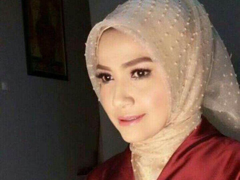 Tak Ditahan, Tersangka Pembunuhan Ella Segera  Dilimpahkan ke Jaksa