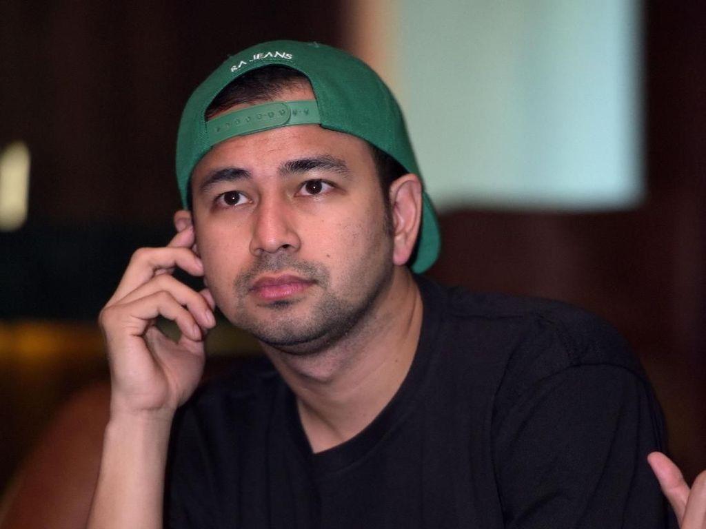 5 Tokoh yang Hobi Pelihara Burung, Jokowi hingga Irfan Hakim
