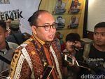 Siapa Genderuwo yang Dimaksud Prabowo? Jubir: Sosok Gaib di RI