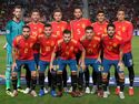 Spanyol Tak Mau Coba-Coba Lawan Norwegia dan Malta