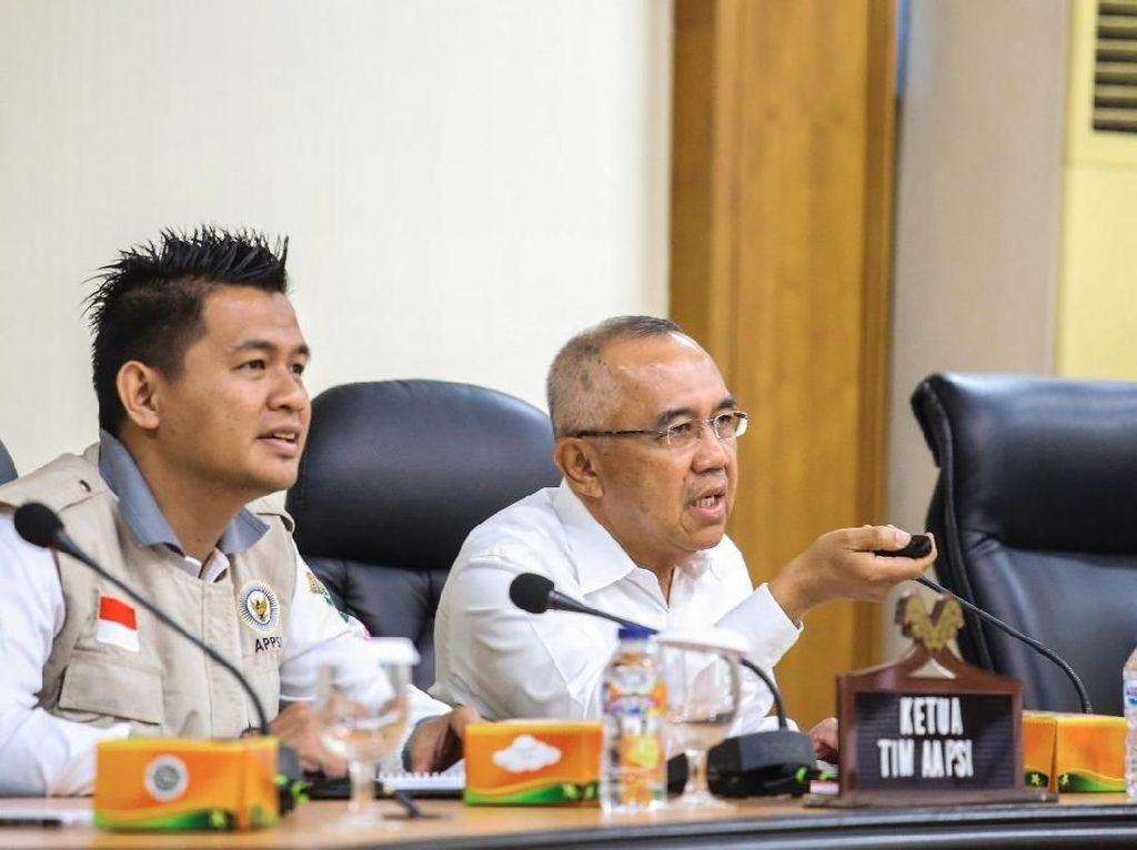 Ini Upaya Riau Jadi Pusat Kebudayaan Melayu Pada 2020
