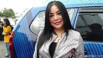 Anisa Bahar Disebut Pansos Usai Singgung Main HP di Pesawat