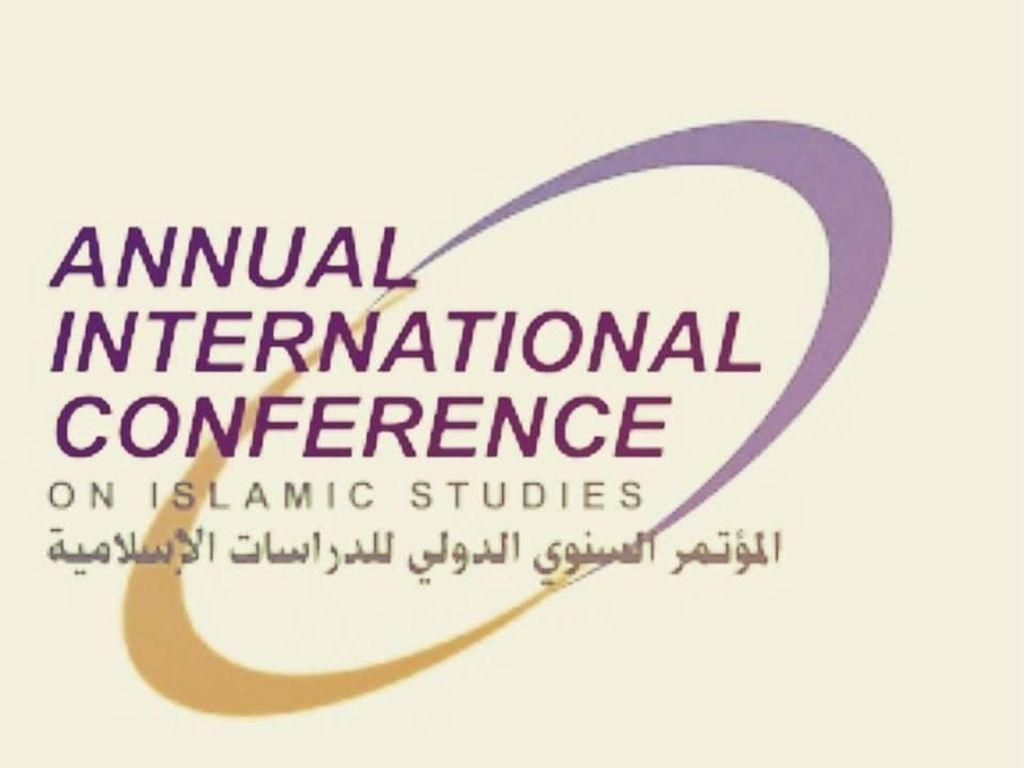 Tantangan Studi Islam Era Digital