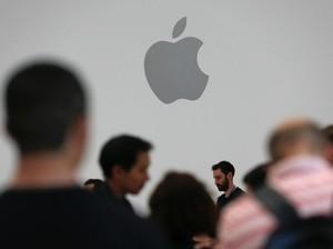 Apple Bakal Rilis iPhone 12 Bersama Apple One, Apa Itu?