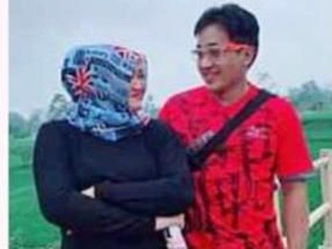 Mantan Istri Beberkan Teddy dan Lina Eks Sule Menikah Diam-diam
